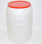 Can 45L d250mm
