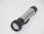 Lukturis TIGER FTJ2DE1 LED