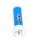 Lukturis TIGER FTP2DE5 LED