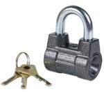 Piekaramā slēdzene BC2-4A Čeboksary