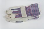 Gloves (cowhide)