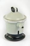 Reduktors gāzei RDSG  0.07-1.6MPa 2000Pa-3600Pa