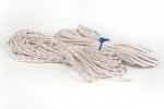 Rope 25m 6mm