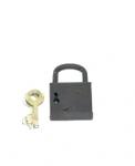 Key ZA-1
