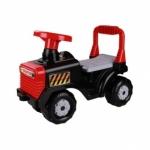 Bērnu mašīna Traktors 570x270x420/1.8kg svars