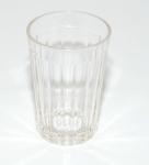 Glāze slīpētā (stīkla) 250ml