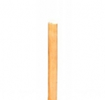 Kāts koka 30cmx d24mm