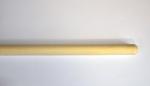 Wooden stem