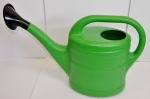 Watering-can 10l