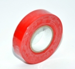 Insulating tape 19mmx20m