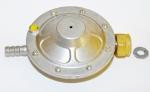 Reduktors gāzei RDSG 0.07-1.60MPa 2000PA-3600PA