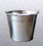 Bucket 12l