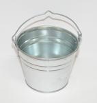 Bucket 5l