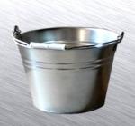 Bucket 7L