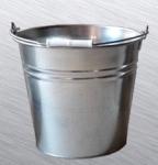 Bucket 9l