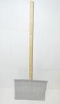 Shovel 460mm