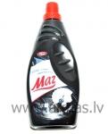 Šķidrums mazgāšanai MAG tumšo krāsu 1L